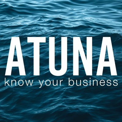Atuna