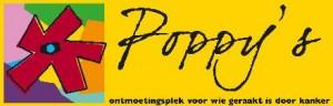 logo poppy\\\\\\\\\\\\\\\\\\\\\\\\\\\\\\\\\\\\\\\\\\\\\\\\\\\\\\\\\\\\\\\'s
