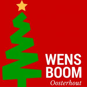 logo-de-wensboom