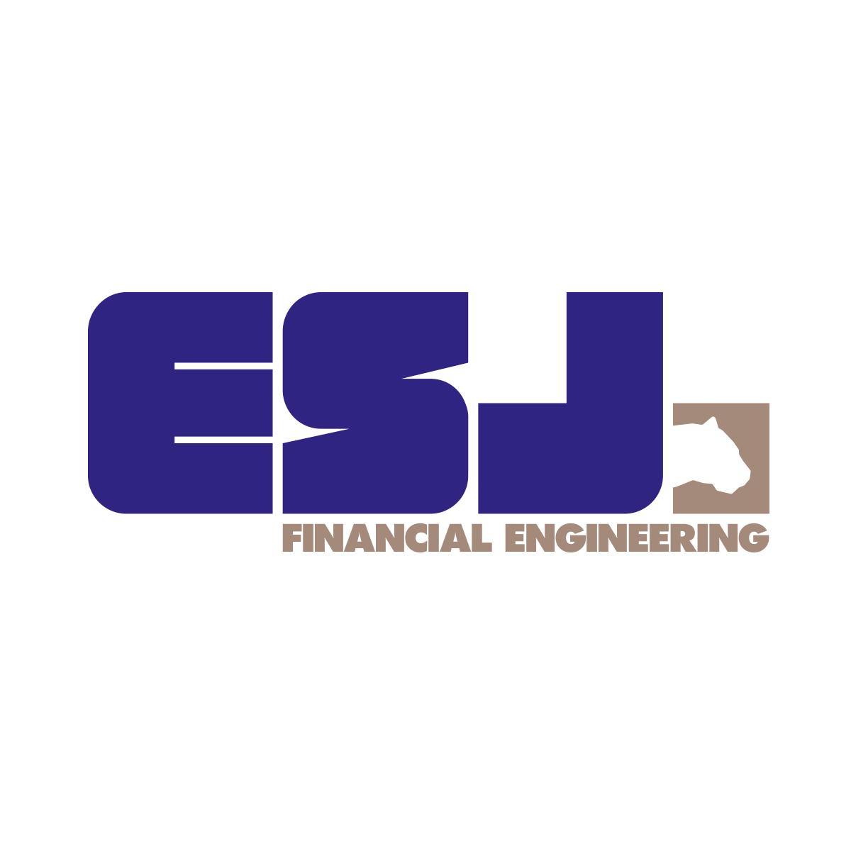 ESJ Accountants en belastingadviseurs