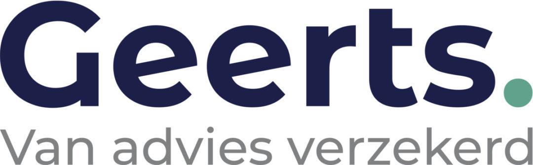 Hoofdsponsor: Geerts financiële dienstverleners